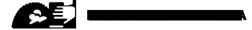 Ecodesarrollo Gaia Mobile Logo